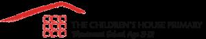 Childrens House Primary School Dublin Ireland