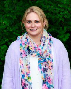 Heather Gleeson