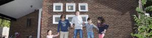 Childrens house primary montessori age 3 -12 Dublin