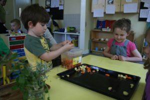 montessori schools ireland