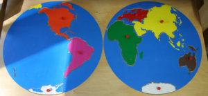 Montessori Scholars Worldwide famous people examples